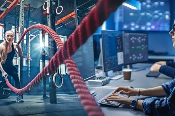 project ares cyber training